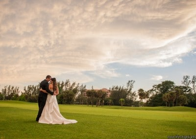 Wedding Photography at Deer Creek