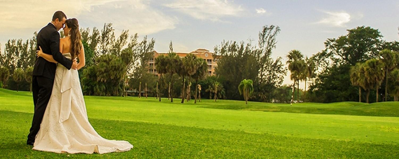 South Florida Golf Course | Deer Creek Golf Club, Deerfield Beach