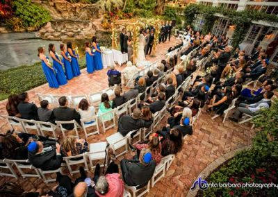 tn_OutdoorCeremonyWaterfall
