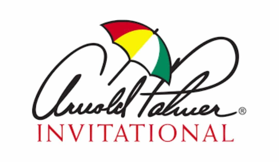 5 Things You Need to Know About the Arnold Palmer Invitational