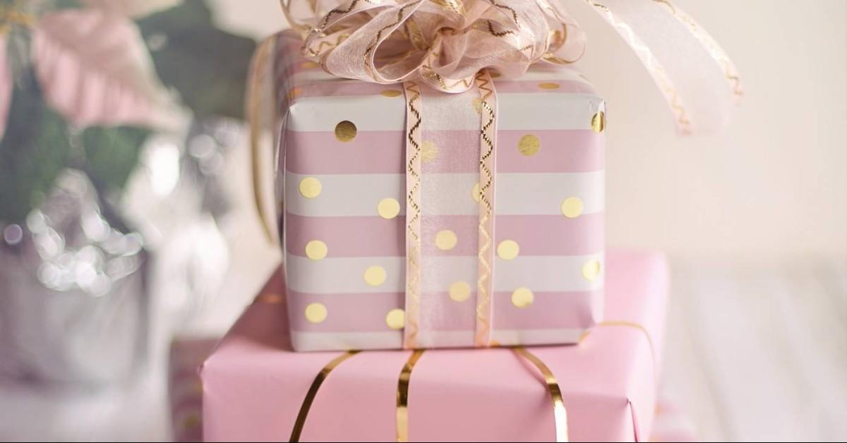 Best Bridal Shower Gifts For The Bride To Be Deer Creek Golf Club